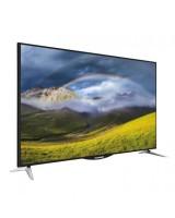 Telefunken 65'' TF6060 400Hz Uydulu Smart Full Hd Led TV