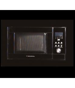 Termikel AG 820 BSN Mikrodalga Fırın