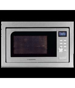 Termikel AG 925 BFY Mikrodalga Fırın