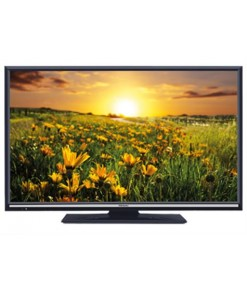 "Regal 39"" FHD Led Monitör Tv"