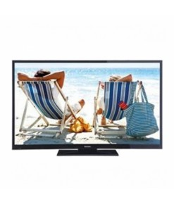 "Regal 22"" Led Tv"